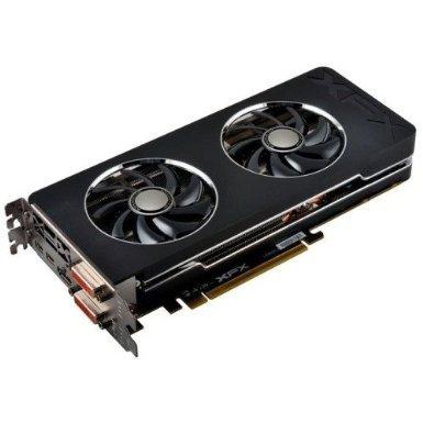 XFX Radeon 270x