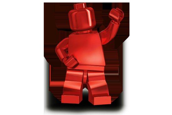 Verschiedene Aktionen im Lego Online Shop für VIP Kunden (nur heute)