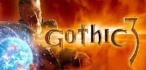 Gothic 3 GOTY @Nuuvem