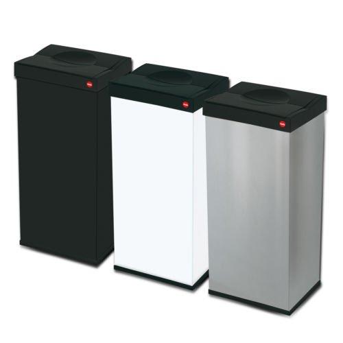 Hailo Big-Box 60 Großraum-Abfallbox als WOW des Tages bei ebay für 34,95 incl. Versand