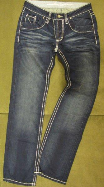 Camp David Herren-Jeans für nur 39,45 inkl. Versand [verschiedene Größen /Modelle]