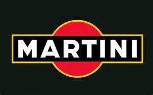 [Combi] Martini Bianco,Rosso oder Rosato für 3,99€ (1l=5,32€)