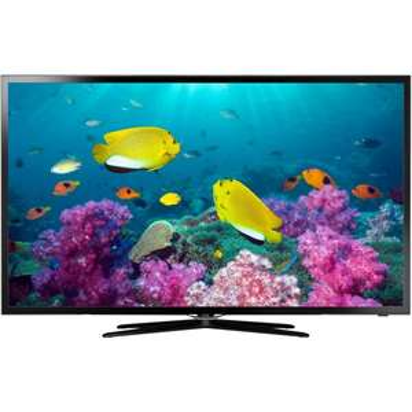 (Euronics) Samsung UE40F5570 für 379