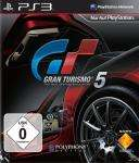 [SATURN] Gran Turismo 5 für 47 Euro