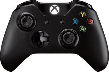 [Expert Unterfranken(lokal?)] Xbox One Controller