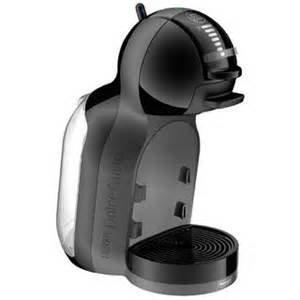 [Familia Nordwest Offline]Nescafé Dolce Gusto Mini Me EDG 305.BG für 59,99€ mit Coupon 19,99!
