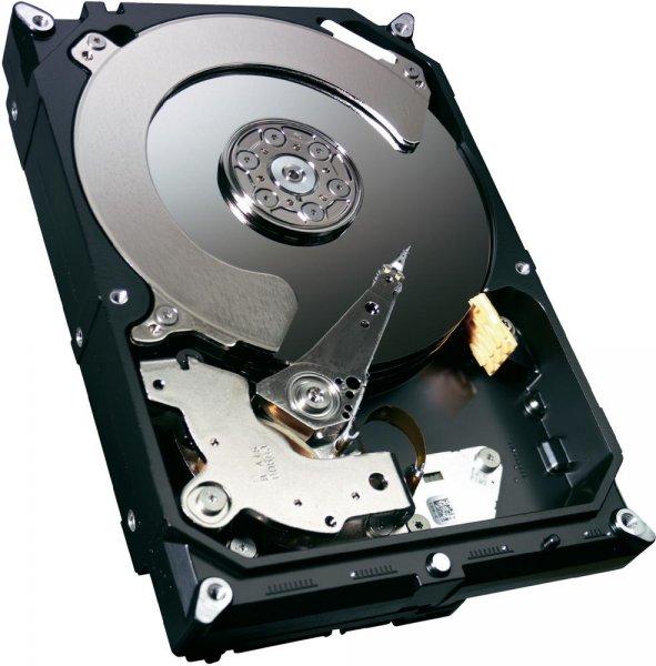 Seagate HDD 1TB SATA 3,5 St1000dm003 @ digitalo für 46,14 € (innerdt. versandkostenfrei)