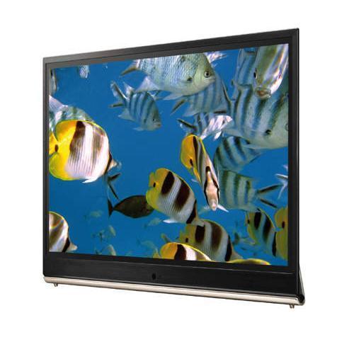 OLED-Fernseher/-Monitor: LG 15EL9500