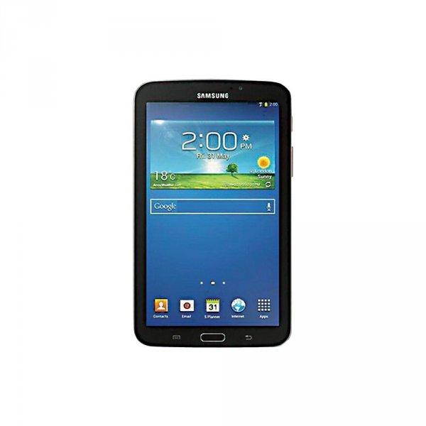 "Samsung Galaxy Tab 3 - Android-Tablet 17.8 cm (7 "")  bei Conrad"