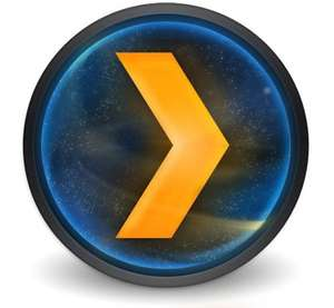 Plex iOS 1,79€ / Android 1,47€ (-60%)