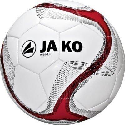 Fußball/Trainingsball Jako Ball Winner in der Größe 5 für nur 7,95 EUR inkl. Versand