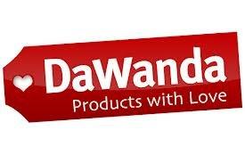 DaWanda: 12% Weihnachts-Rabatt + 8% Cashback