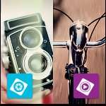 Adobe Photoshop Elements 12 & Adobe Premiere Elements 12