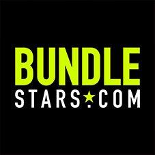 [Steam] Bundle Stars - The Ultimate Sci-Fi Bundle 8 Spiele + 1 DLC für 3,12€