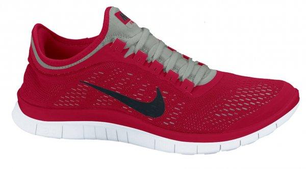 Herren Lauf-/Freizeitschuh Nike Free 3.0 V5