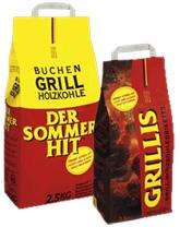 [Lokal?] OBI - 5kg Sack proFagus Grillies bzw. 5kg Sommerhit