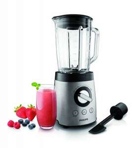 Cyber Monday - Philips HR2096/00 Avance Standmixer für 66€ @Amazon