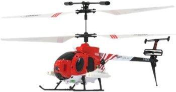 JAMARA Minihelikopter Spy Copter auf MediaMarkt.de für 33€ zzgl. Versandkosten