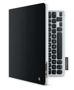 Cyber Monday - Logitech Keyboard Folio for iPad 2/3/4 für 59€