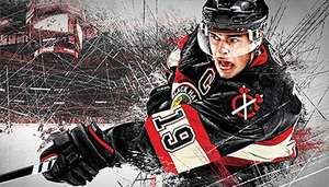 Playstation 3: NHL 11