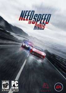 [Origin] Need For Speed Rivals @ amazon.com für 22,15€