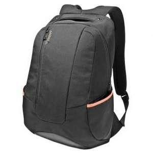 Everki Swift Laptop-Rucksack (17,3'') für 29,95€ inkl. Versand @Redcoon