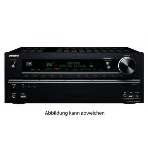@hifishop24.de: Onkyo TX-NR 809 für 899,-€