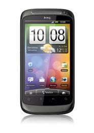 HTC Sensation o2 blue 100 (20€/mtl. + 270 € Gerätepreis)