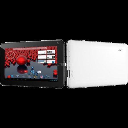 Xoro PAD 721 Tablet PC @zackzack für 69,90€