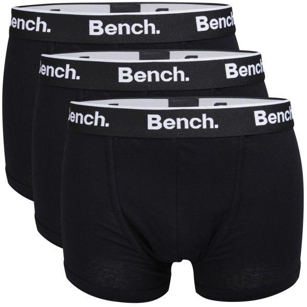 2x3 oder 2x2 verschiedene Boxershorts für ~15€ @thehut (bis zu -80% UVP)