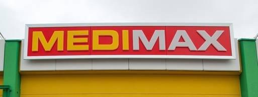 [Lokal Gotha] Sammeldeal zur Neueröffnung Medimax Gotha ab 28.11.2013 8:00 Uhr TVs, Games, Haushaltswaren