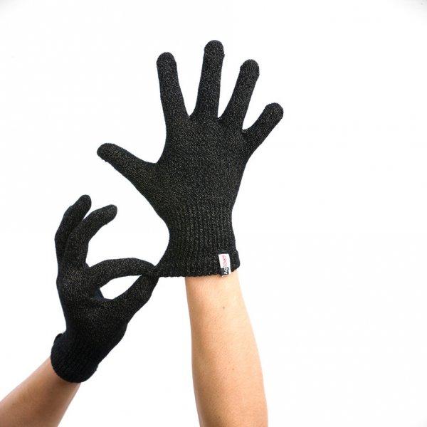 Doppelpack Agloves Touchscreen-Handschuhe für 11,99€ @meinpaket.de