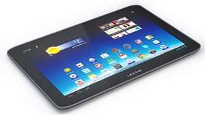 """Medion Lifetab E10316 10,1"""" 4.2Android Tablet-PC 179,00€  [Aldi]"""