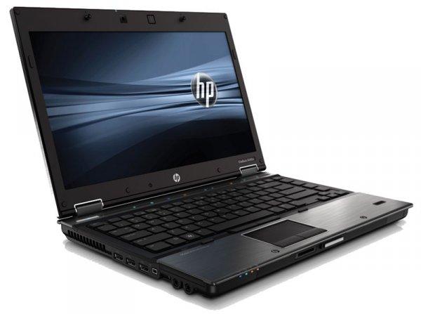 HP Elitebook 8440p B-Ware @notebooksbilliger.de