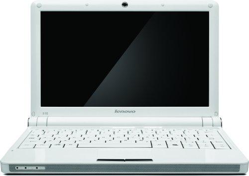 Lenovo Ideapad S10 Für 99€ (Atom n280,Windows XP,3G) B-WARE