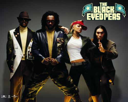 """Größte O2 More Mydealz Crew bilden und Freikarten für das Black Eyed Peas Konzert am 28.6 in Düsseldorf gewinnen! Crew ist eröffnet. Bitte tretet der Crew """" TICKET VERLOSUNG"""" bei. *Update 2*"""