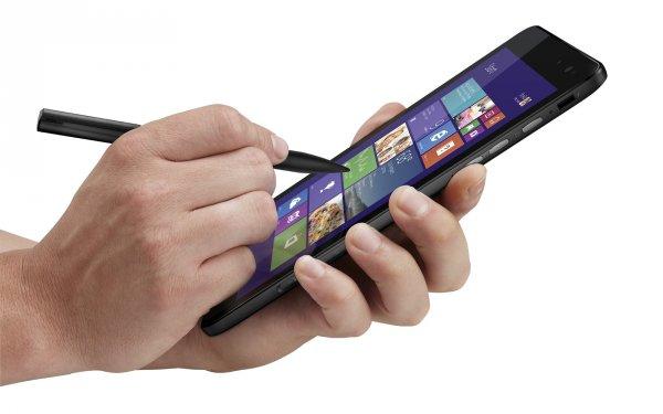 Dell Venue 8 Pro - 64 GB - WiFi