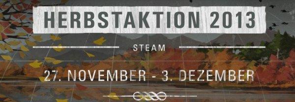 [Steam][Flash Sale] 11:00-19:00 Uhr Primal Carnage 3.49€, Evoland 2.49€, Trials Evolution Gold Edition 4.99€, The Cave 3,49€