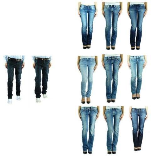 Für Jungs und Mädels PEPE Jeans verschiedene Modelle,Farben,Größen bis zu -70% @meinpaket