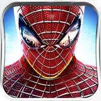 Android- The Amazing Spider-Man für 0,89€ (sonst 4,99€)