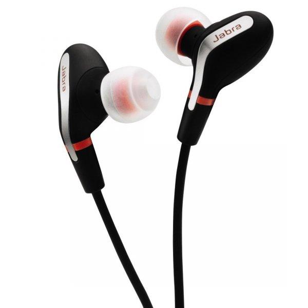 Jabra Vox In-Ear-Kopfhörer für 39,99€ @ Cyber Monday