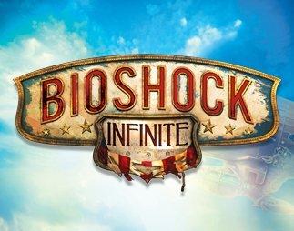(PC)BioShock Infinite (Steam) für 6€ @GMG