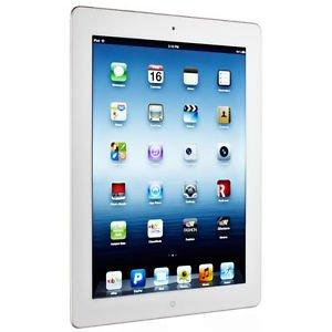 iPad 3. Generation 16GB Wifi+Cellular [refurbished]