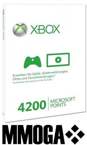 Xbox One Spiele auf dem Marktplatz für ca. 53 € kaufen