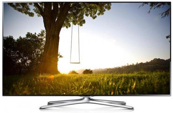 [Lokal Saturn Köln Hansaring] Samsung UE55F6500 und weitere TV-Angebote
