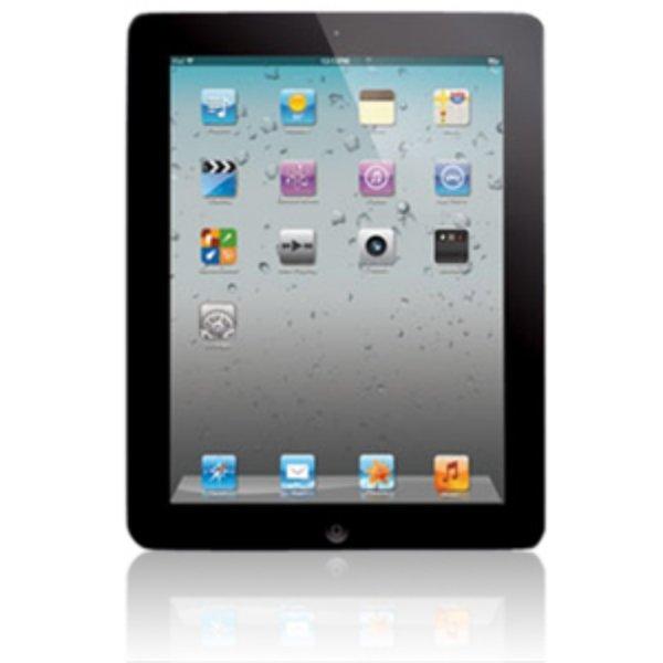 (Amazon) iPad 2 3G mit 32GB für 429€/mit 64GB für 469€