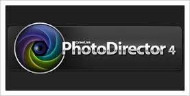 CyberLink PhotoDirector 4 kostenlose Vollversion