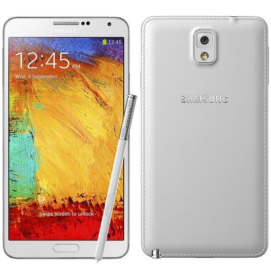 Black Friday - Samsung Galaxy Note 3 für 400 Euro bei Cyberport! Bestpreis!