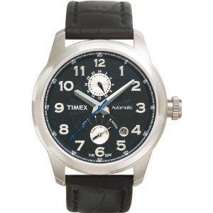 Timex T2D931PA Automatik Uhr @amazon.co.uk