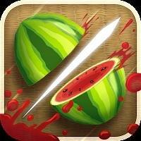 [Android] 8 Spiele gratis via Amazon App des Tages (u.a. Fruit Ninja)